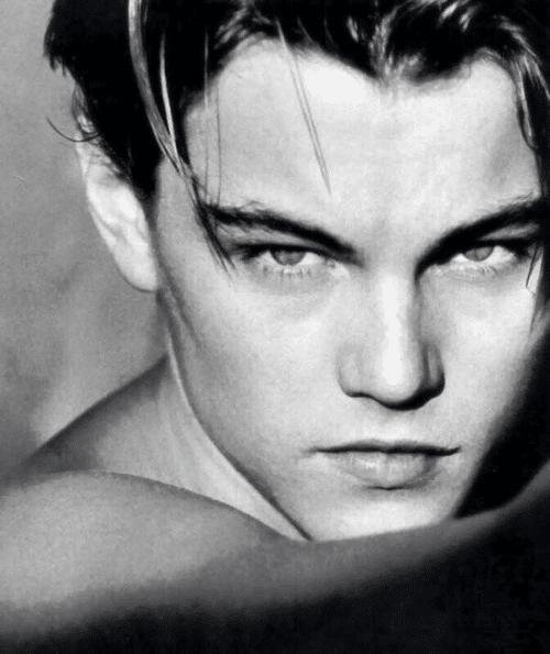 Whoa Leonardo Dicaprio Naked Body Leaked - Leaked Men-2525