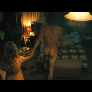 naked pic of chris hemsworth in rush