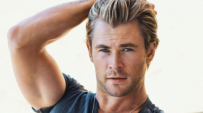 chris hemsworth sexiest man alive