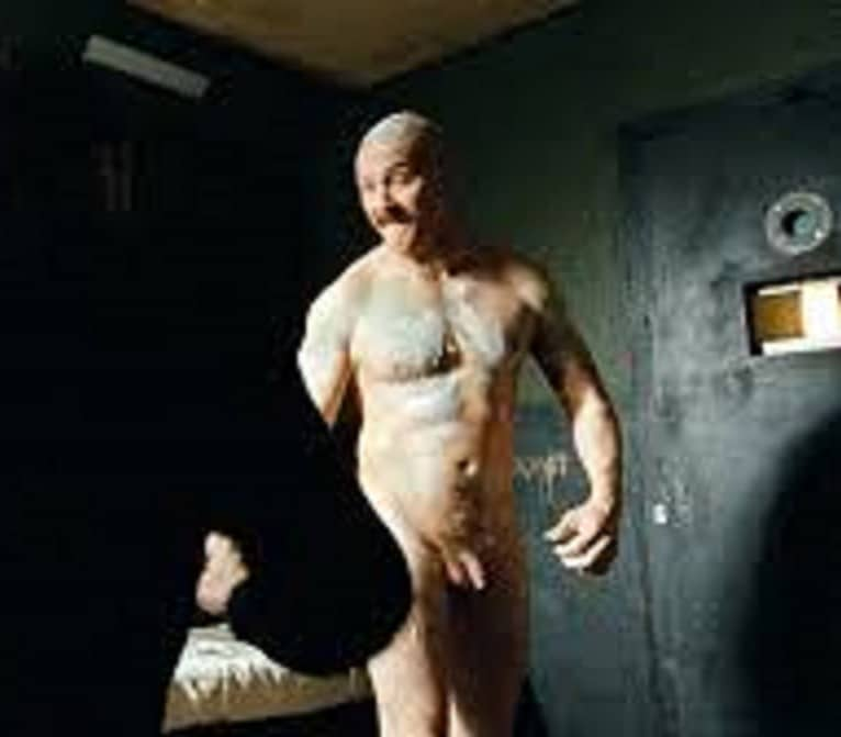 Hot sexy gay porn pics