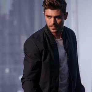 Zac Efron Huge Boss Photoshoot (1)