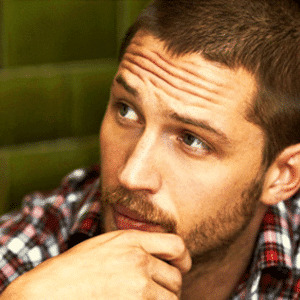 Tom Hardy Dick Pics Revealed