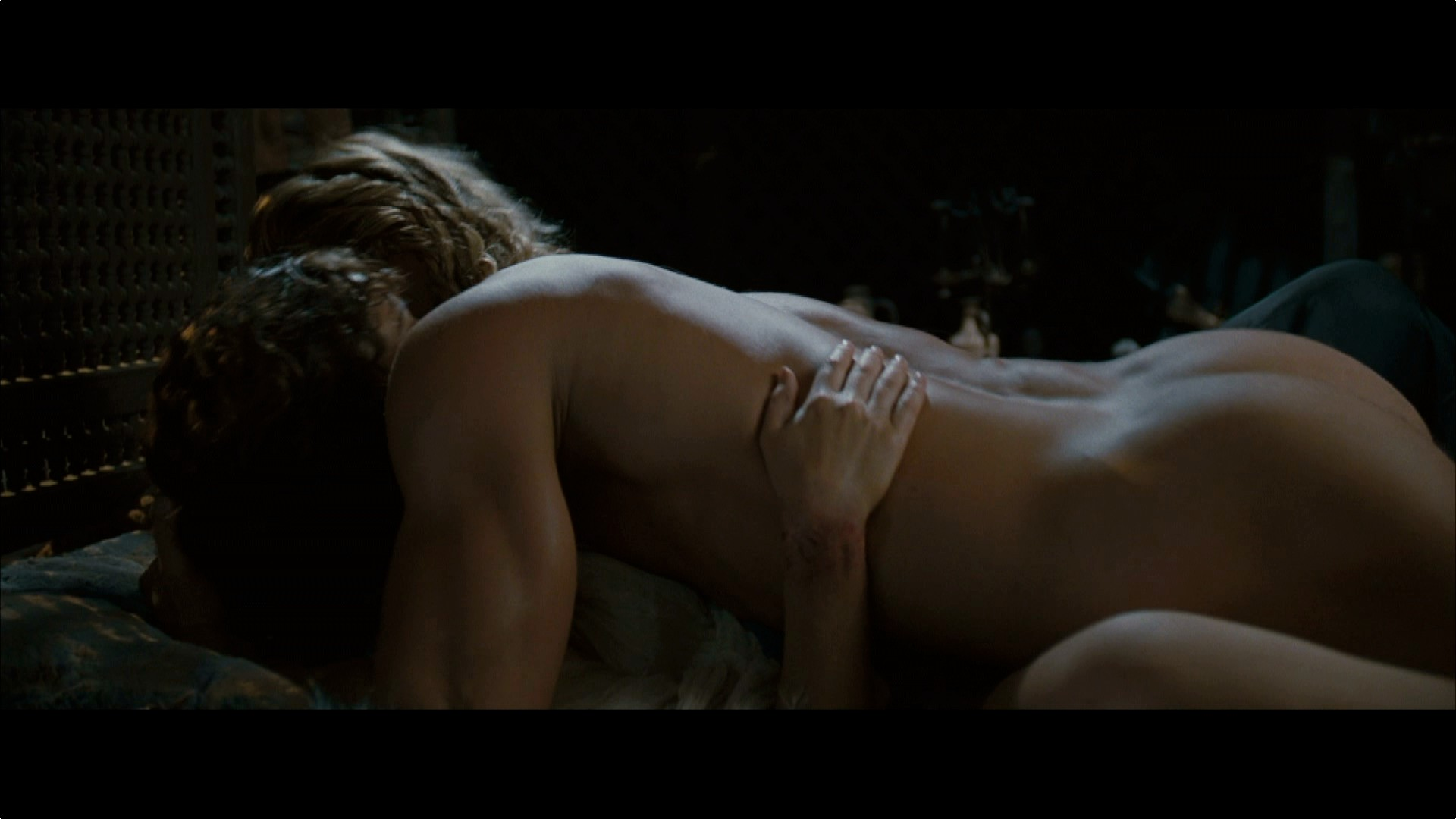 Nude Pictures Of Brad Pitt 104