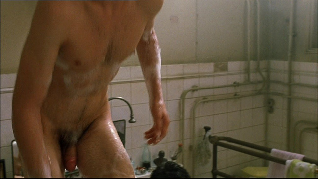 Remarkable, this Brad pitt naked and fucked think, that