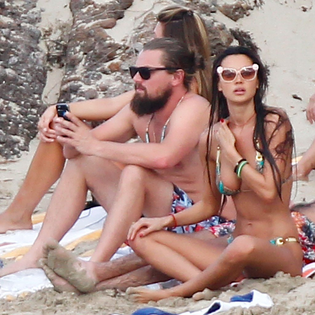 nude-pics-of-leo-dicaprio-nicollette-ass-toy