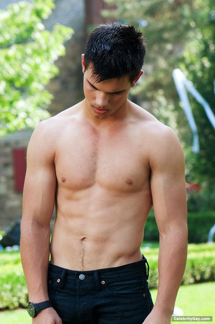 OMG gossip: Naked Twilight for adults? | !! omg blog