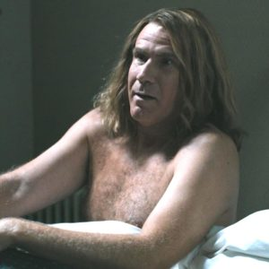 Will Ferrell Naked [Uncensored] Pics & NSFW Videos