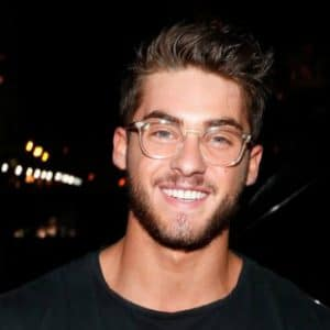 Cody Christian Nude Leaked Videos!