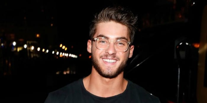 cody christian video leaks online