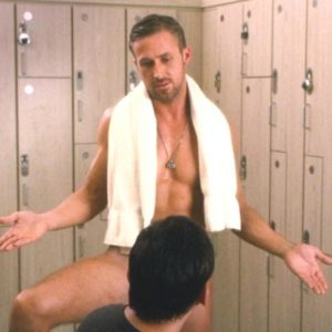 Ryan Gosling | LeakedMen 5