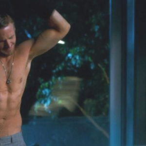 Ryan Gosling | LeakedMen 9