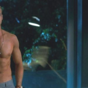 Ryan Gosling | LeakedMen 10