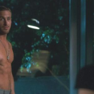 Ryan Gosling | LeakedMen 11