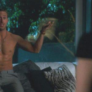 Ryan Gosling | LeakedMen 13