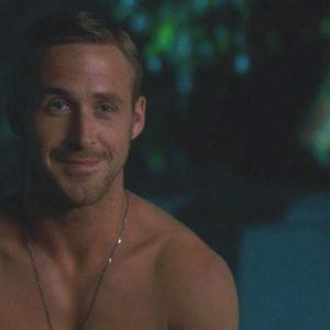 Ryan Gosling | LeakedMen 14