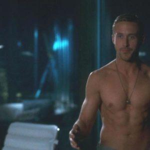 Ryan Gosling | LeakedMen 16
