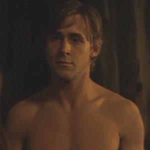 Ryan Gosling | LeakedMen 22