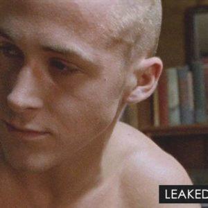 Ryan Gosling | LeakedMen 23