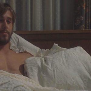 Ryan Gosling | LeakedMen 25