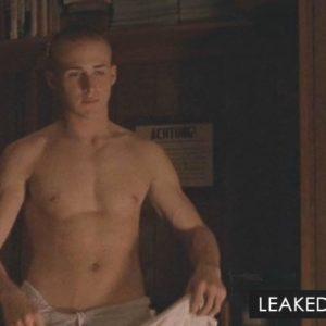 Ryan Gosling | LeakedMen 26