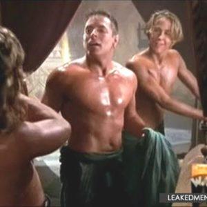 Ryan Gosling | LeakedMen 29