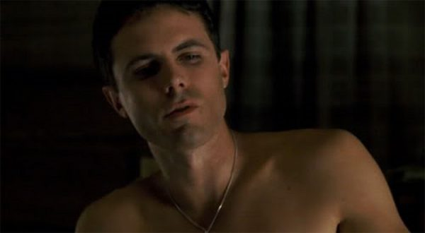 casey affleck nude pics exposed