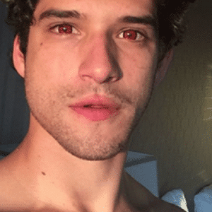 Tyler Posey Nude Video Leaked!