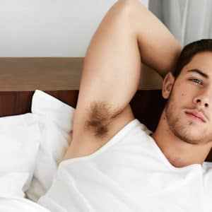 Nick Jonas Naked Photos UNCENSORED