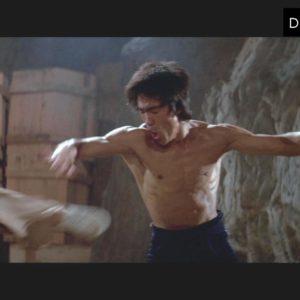 Bruce Lee | LeakedMen 21