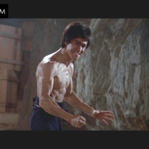 Bruce Lee | LeakedMen 20