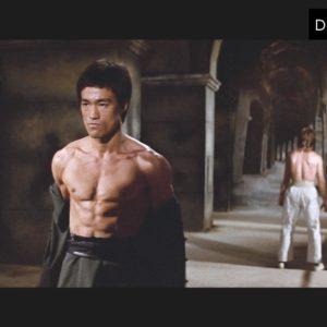 Bruce Lee | LeakedMen 19