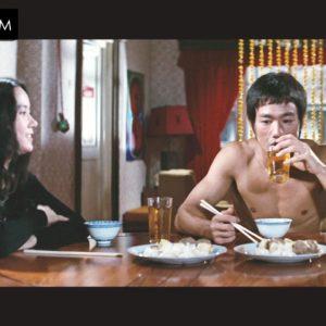 Bruce Lee | LeakedMen 14