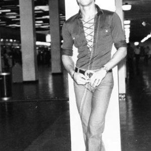 Bruce Lee | LeakedMen 3