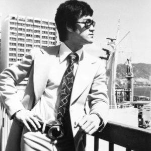 Bruce Lee | LeakedMen 7