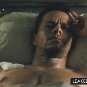 Mark Wahlberg   LeakedMen 57