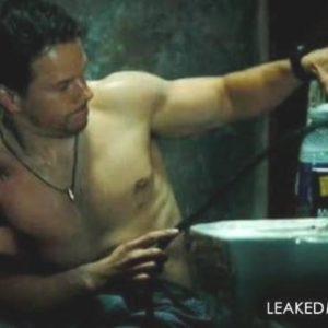 Mark Wahlberg   LeakedMen 56