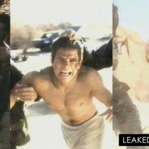 Mark Wahlberg   LeakedMen 30