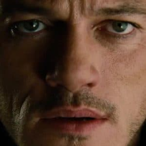 Meet Luke Evans: Hollywood's New Eye Candy