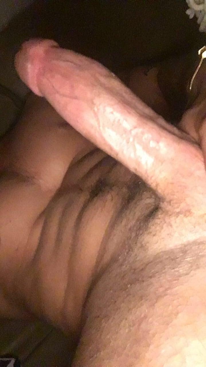 Dustin mcneer nude