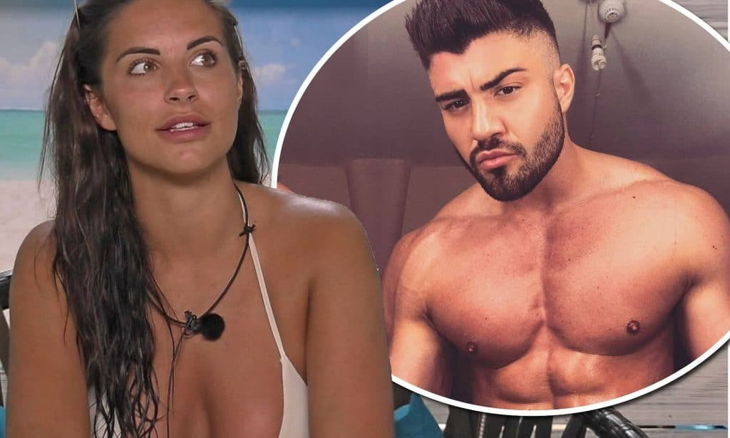 rogan oconnor and jessica shears