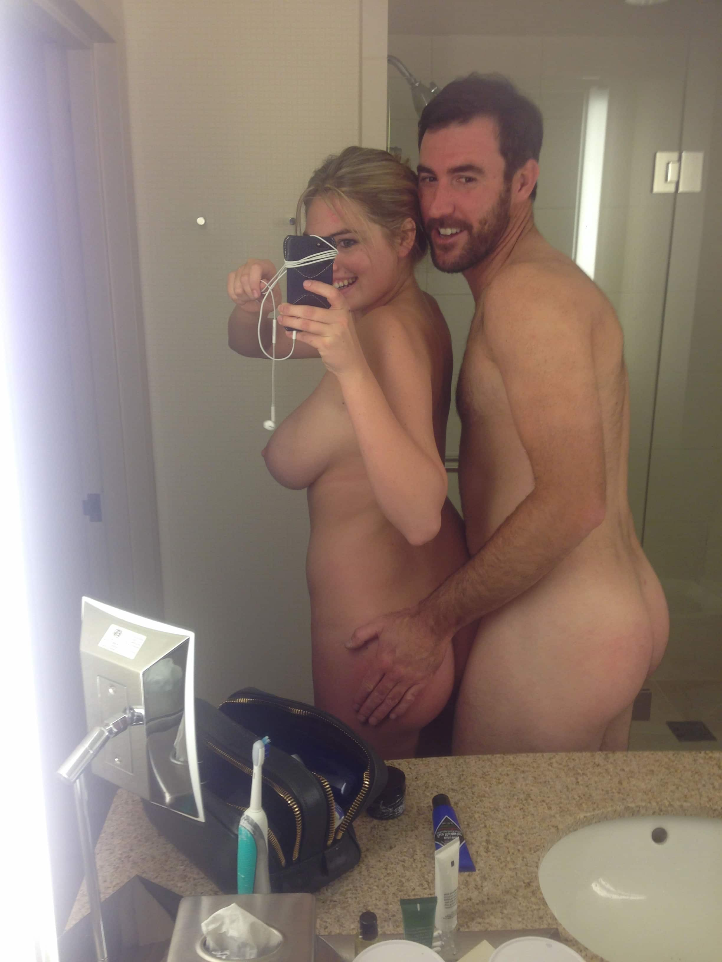 kate upton nude leaked