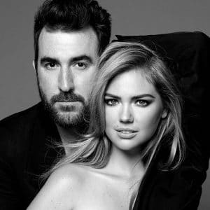 These Nude Photos of Justin Verlander Will Make You Cum!