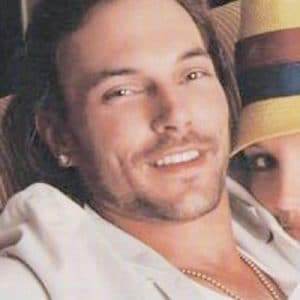 What Happened To Kevin Federline After Britney Spears?