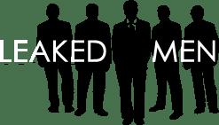 Leaked Men