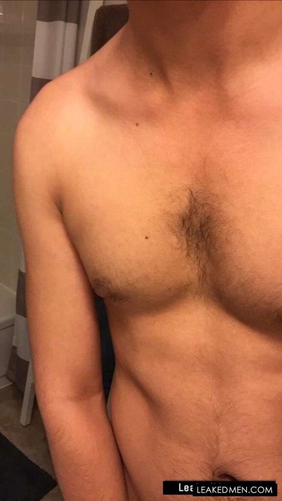 Avan Jogia underwear pic