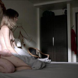Jeremy Allen White naked body