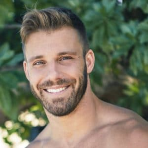 Paulie Calafiore Nudes & Gay Sex VIDEO Exposed!