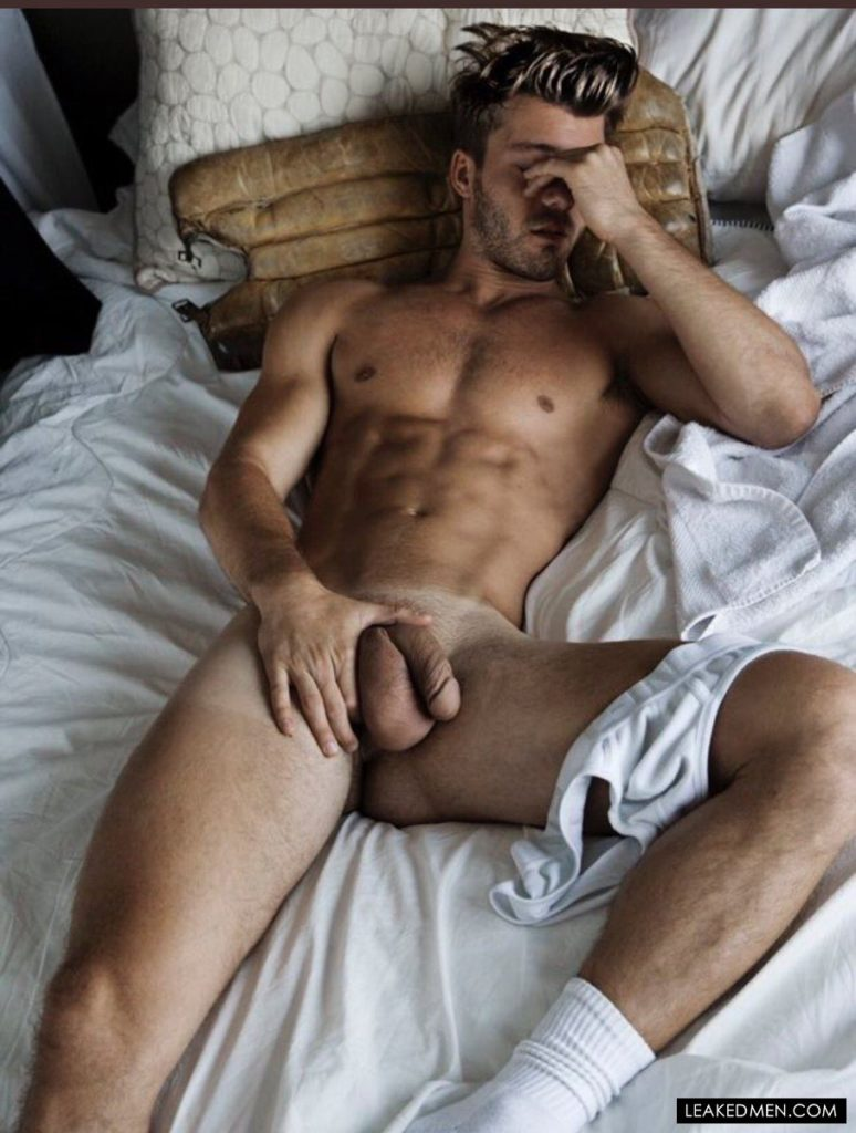 Paulie Calafiore gay