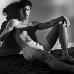 Shawn Mendes bulge