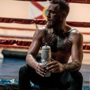 Conor McGregor | LeakedMen 65